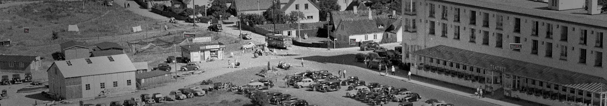 havnekiosk-40s-slide