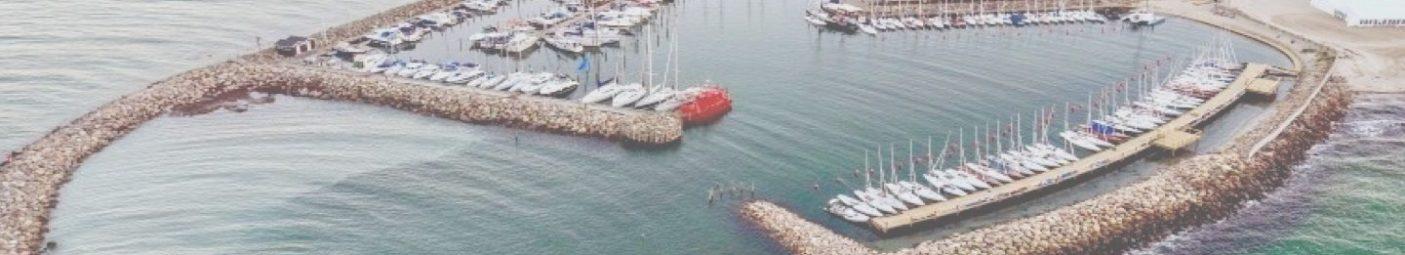 hornbæk havn 2